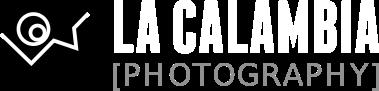 LaCalambia   Photography